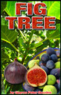 Mr. Goudas Books - Fig Tree Book by Spyros Peter Goudas