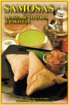 Samosas, A Passage to India and Pakistan