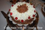 Cake-made-with-Mr-Goudas-flour-.jpg