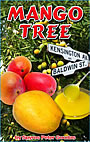 Mr. Goudas Books - Mango Tree Book by Spyros Peter Goudas