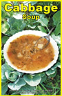 Mr. Goudas Books - Cabbage Soup Book by Mr. Goudas