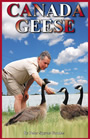 Mr. Goudas Books - Canada Geese Book by Mr. Goudas