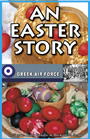 Mr. Goudas Books - An Easter Story by Mr. Goudas