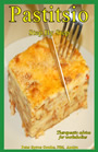 Mr. Goudas Books - Pastitsio Book by Spyros Peter Goudas