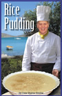 Mr. Goudas Books - Rice Pudding Book by Spyros Peter Goudas