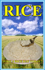 Mr. Goudas Books - Rice Book by Spyros Peter Goudas