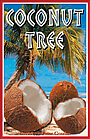 Mr. Goudas Coconut Tree Book