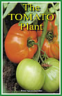 Mr. Goudas Books - The Tomato Plant by Spyros Peter Goudas